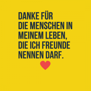 Whatsapp-Sprueche-Freundschaft-status - ZitateLebenAlle