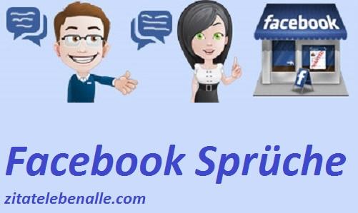 facebook_sprueche