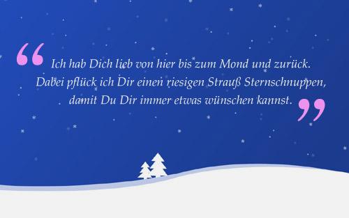 facebook_sprueche2