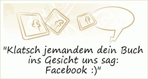 facebook_sprueche4