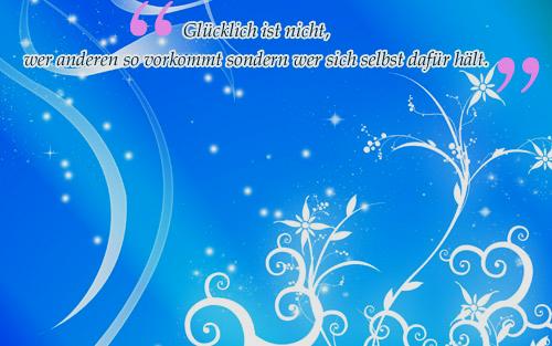 facebook_sprueche5