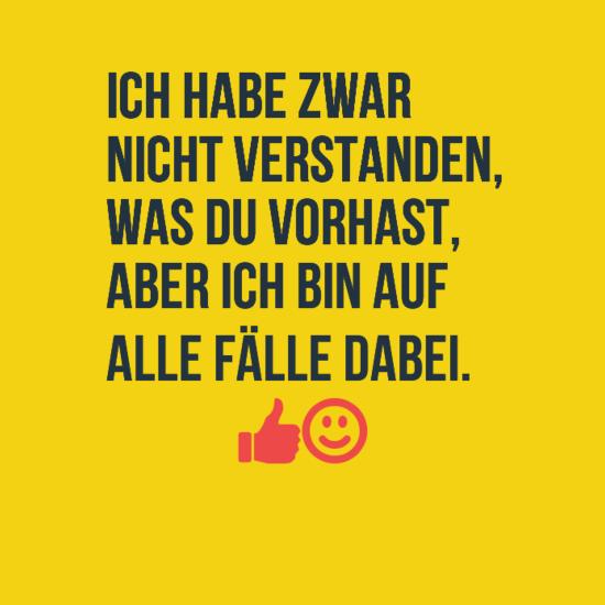 Top 75 Freche Und Lustige Whatsapp Status Sprüche