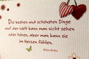 sprueche_zum_nachdenken