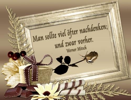 spruche_zum_nachdenken04