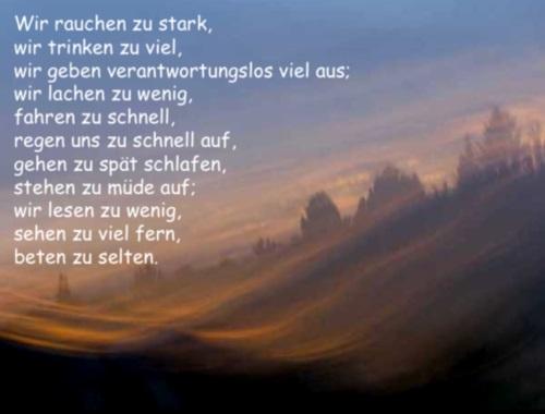 spruche_zum_nachdenken07