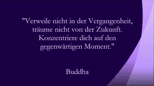 spruche_zum_nachdenken09