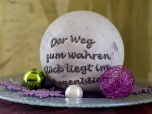 spruche_zum_nachdenken10