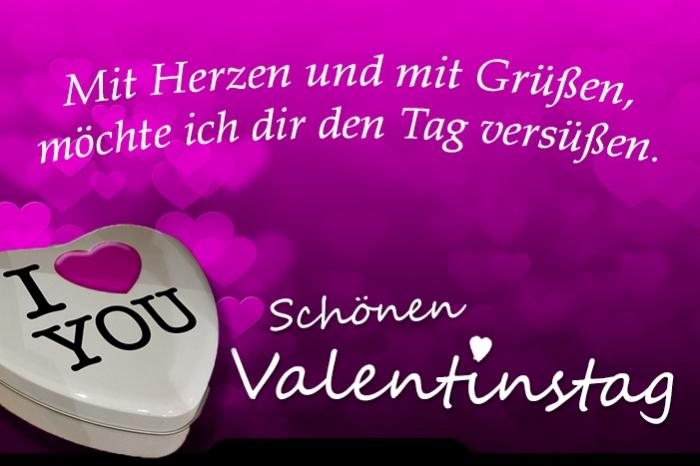 Liebeszitate-sprueche-valentinstag