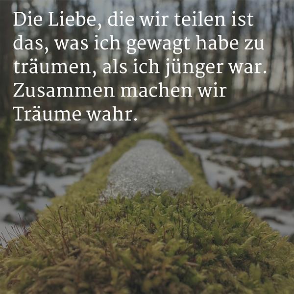 Liebe Dich Sprüche Für Whatsapp Status Zitatelebenalle