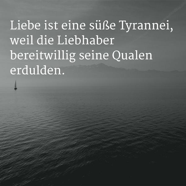 Liebes-Sprueche1