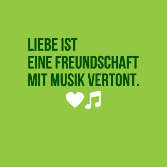 Liebessprueche-fuer-whatsapp-status