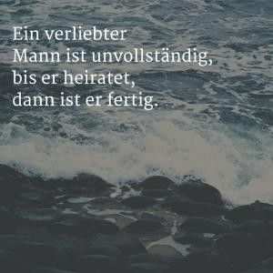 Lustige-Kurze-Liebessprueche-fur-WhatsApp-Status ...
