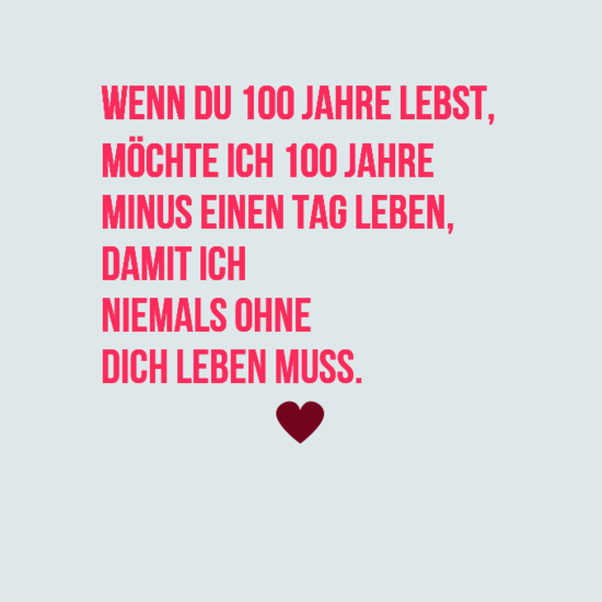 Schoene-liebeszitatate-fuer-Whatsapp-status