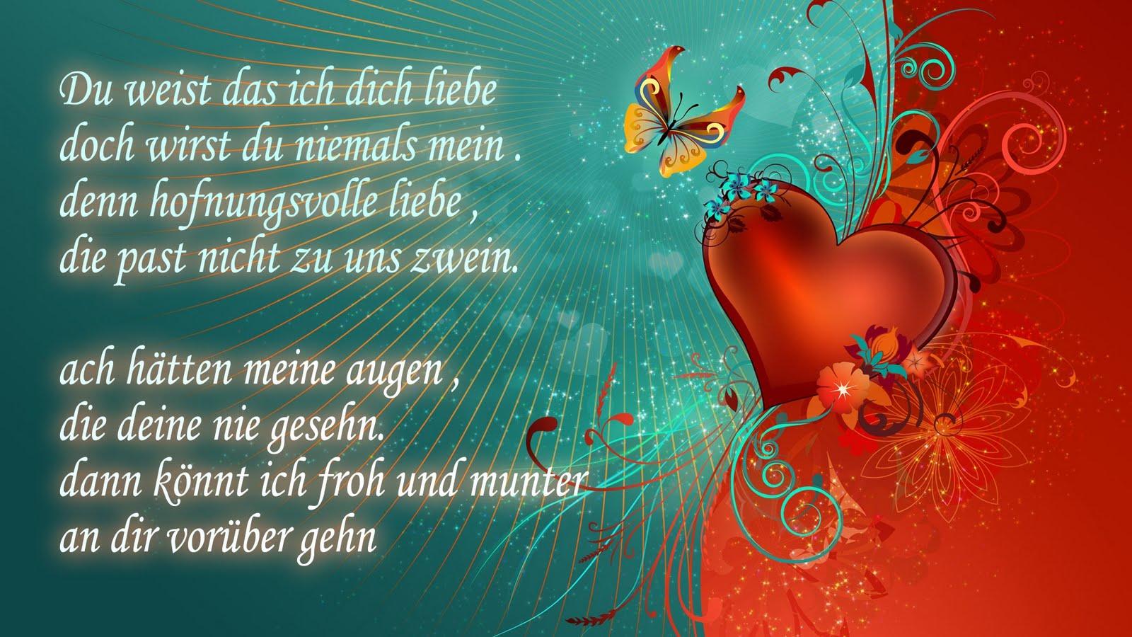 liebe-sprueche-fuer-whatsapp-status - ZitateLebenAlle