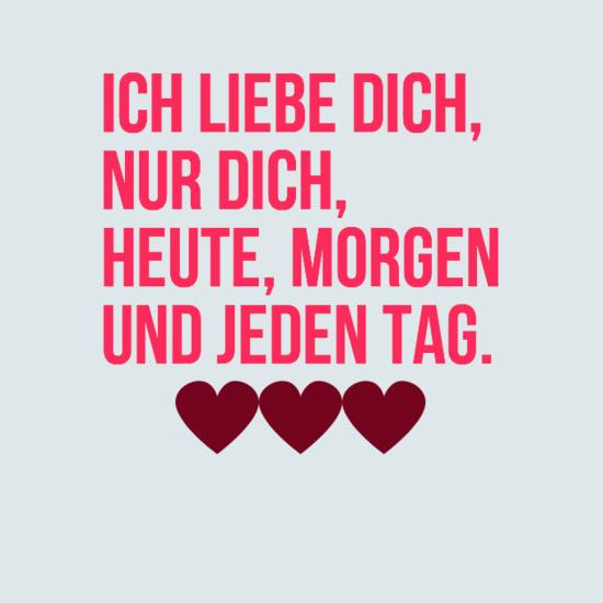 kostenlose erotische texte gangbang in deutschland