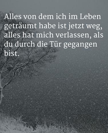 Liebeskummer-sprüche2