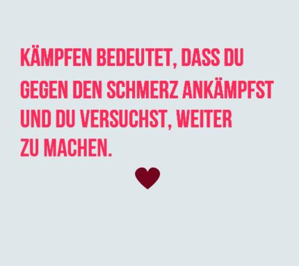 Liebeskummer sprüche - ZitateLebenAlle