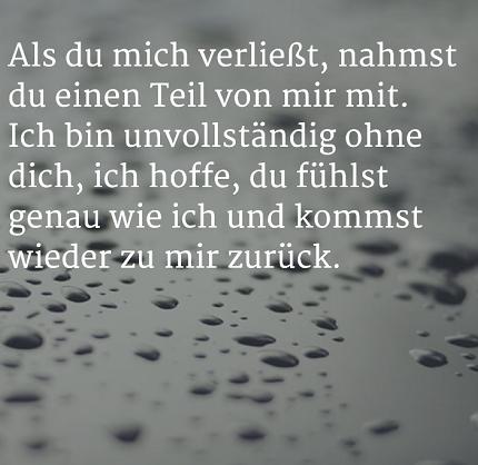 Liebeskummer-sprueche4