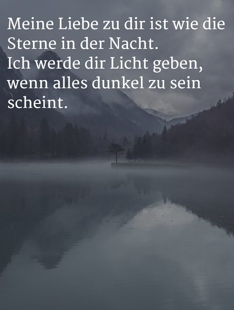 Image Result For Liebeszitate Neu