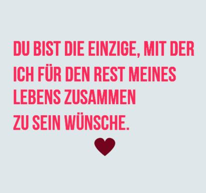 Super Schöne Liebeszitate - ZitateLebenAlle @TD_18