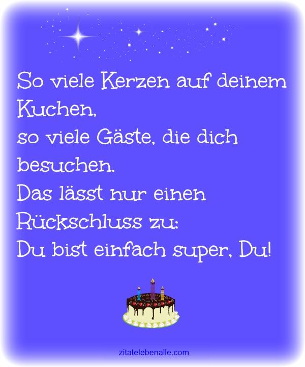Geburtstagskind_sprueche_whatsapp_status_zitate
