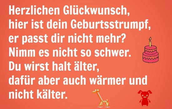 lustige_sprueche_zum_geburtstag_whatsapp_status