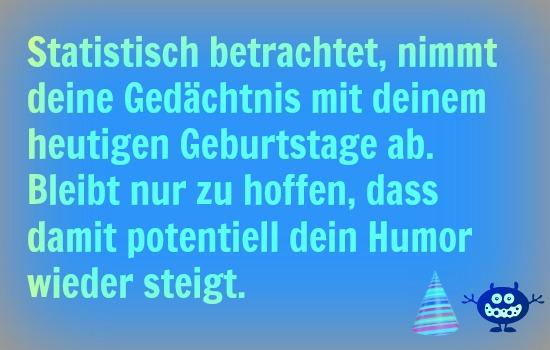 whatsapp_status_lustige_sprueche_geburtstag