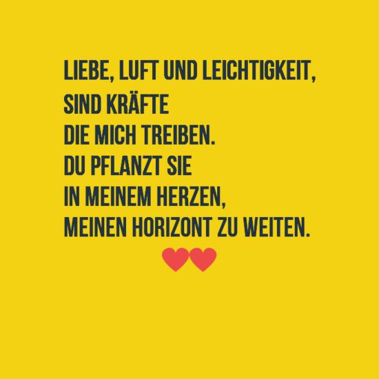 Valentinstag Sprüche Und Valentinstag Gedichte Zitatelebenalle