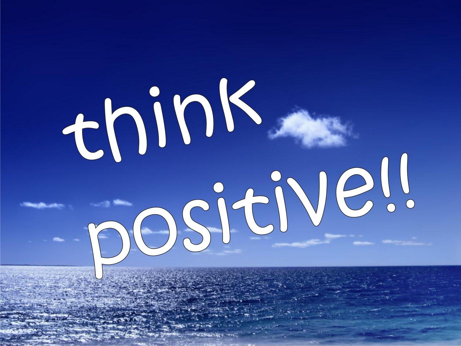 positive energie sprüche Positive Sprüche   ZitateLebenAlle positive energie sprüche