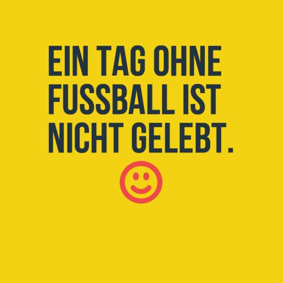 fussball sprüche kurz Motivationssprüche   ZitateLebenAlle fussball sprüche kurz