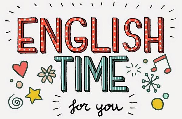 Englische Spruche Zitatelebenalle