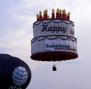Coole Geburtstagssprüche