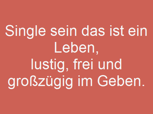 Single Spruche Zitatelebenalle