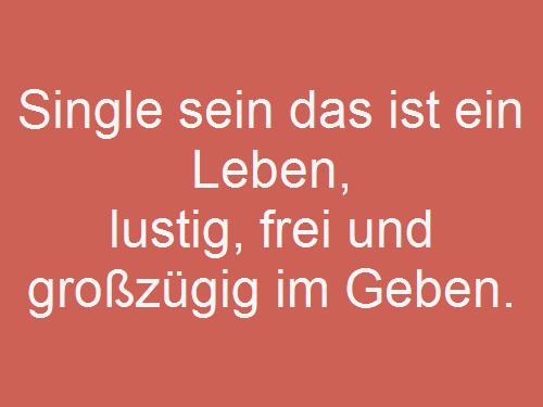 Single Sprueche1