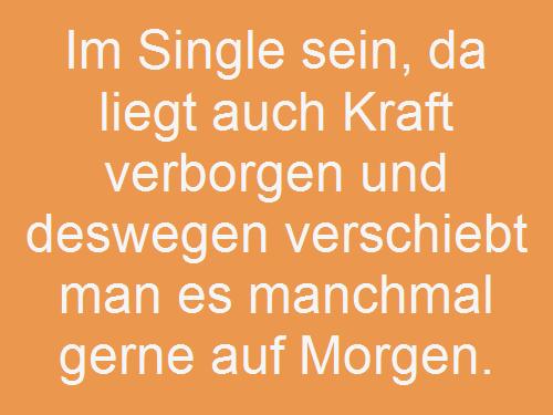 Single Sprüche Zitatelebenalle