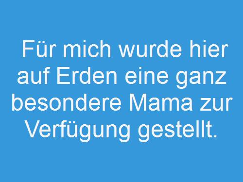 mama-sprueche4