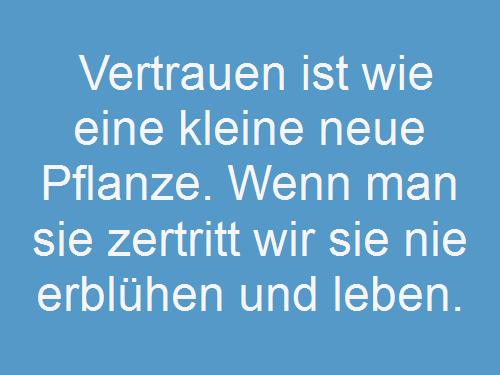 sprueche-beziehung3
