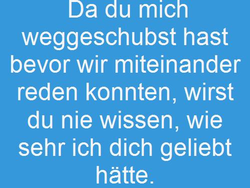 sprueche-beziehung4