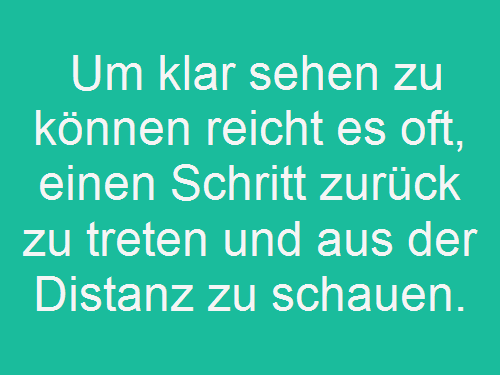 sprueche-beziehung5