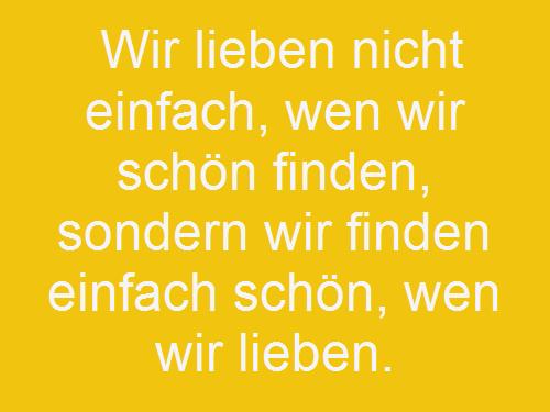 sprueche-beziehung6