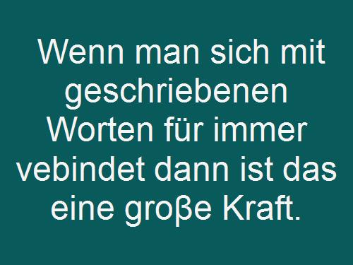 sprueche-beziehung8