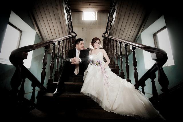 Hochzeitssprüche Ehe Sprüche