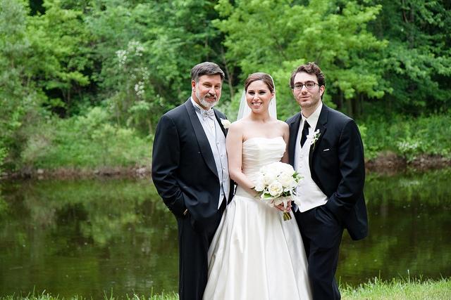 Klassische-Hochzeitssprueche