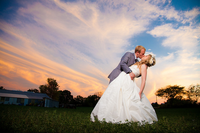 Romatische-Hochzeitssprueche-ehe-sprueche
