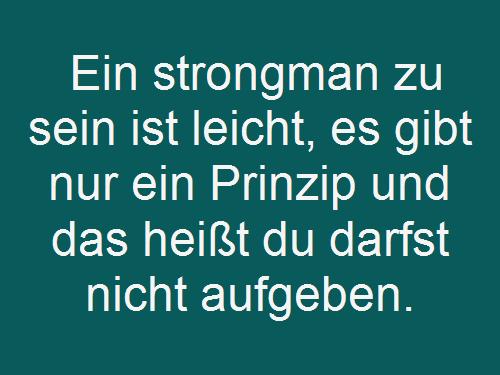 fitness-sprueche8