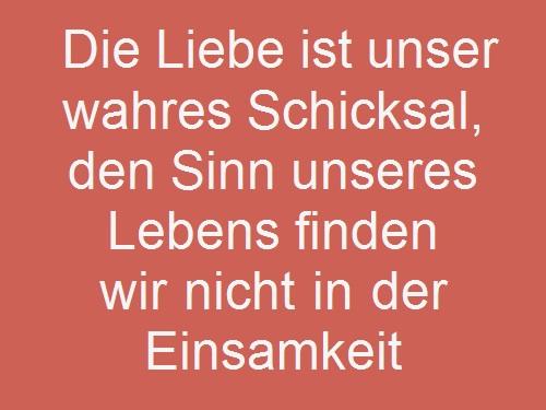 schicksal-sprueche-und-zitate1