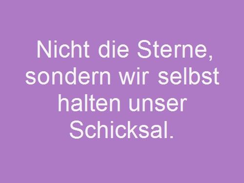 schicksal-sprueche-und-zitate2
