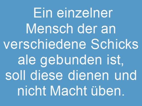 schicksal-sprueche-und-zitate3