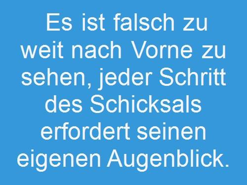 schicksal-sprueche-und-zitate4