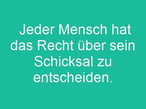 schicksal-sprueche-und-zitate5